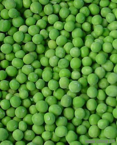 peas-1