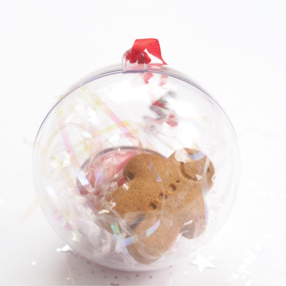 Clinique Sweet Pot Bauble