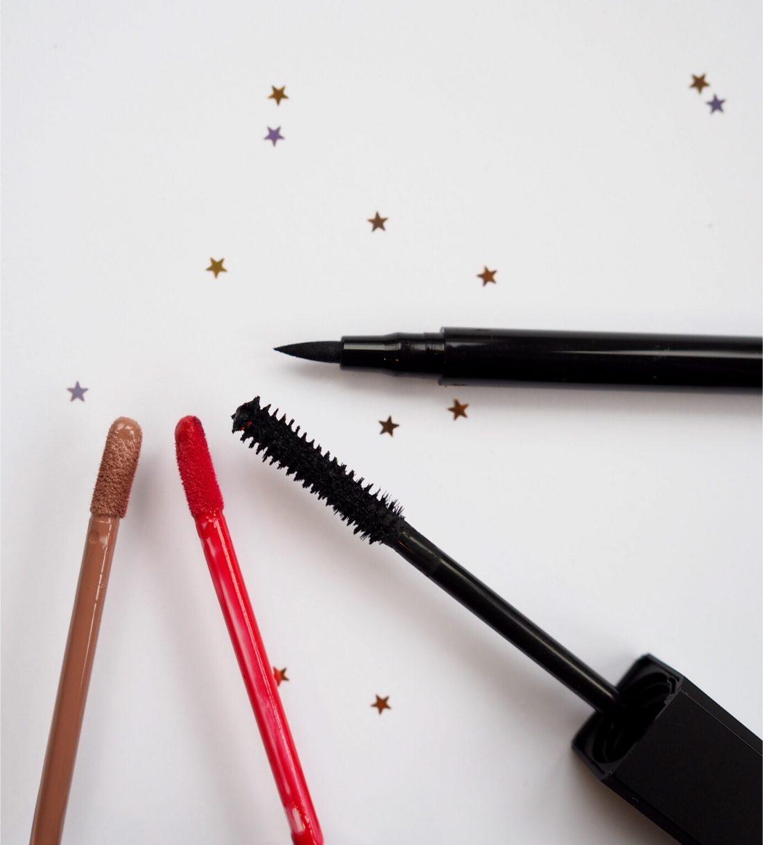 Le Metier de Beaute Moisture Matte Lip Creme