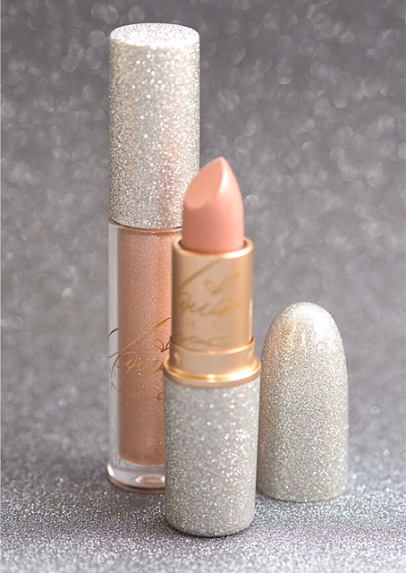 MAC Mariah Carey Collection