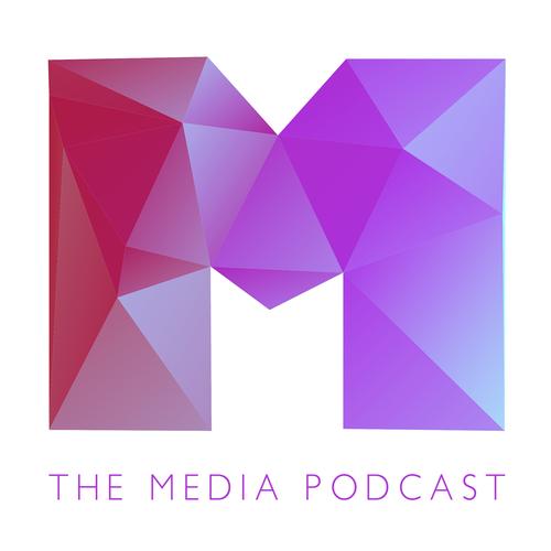 media-podcast