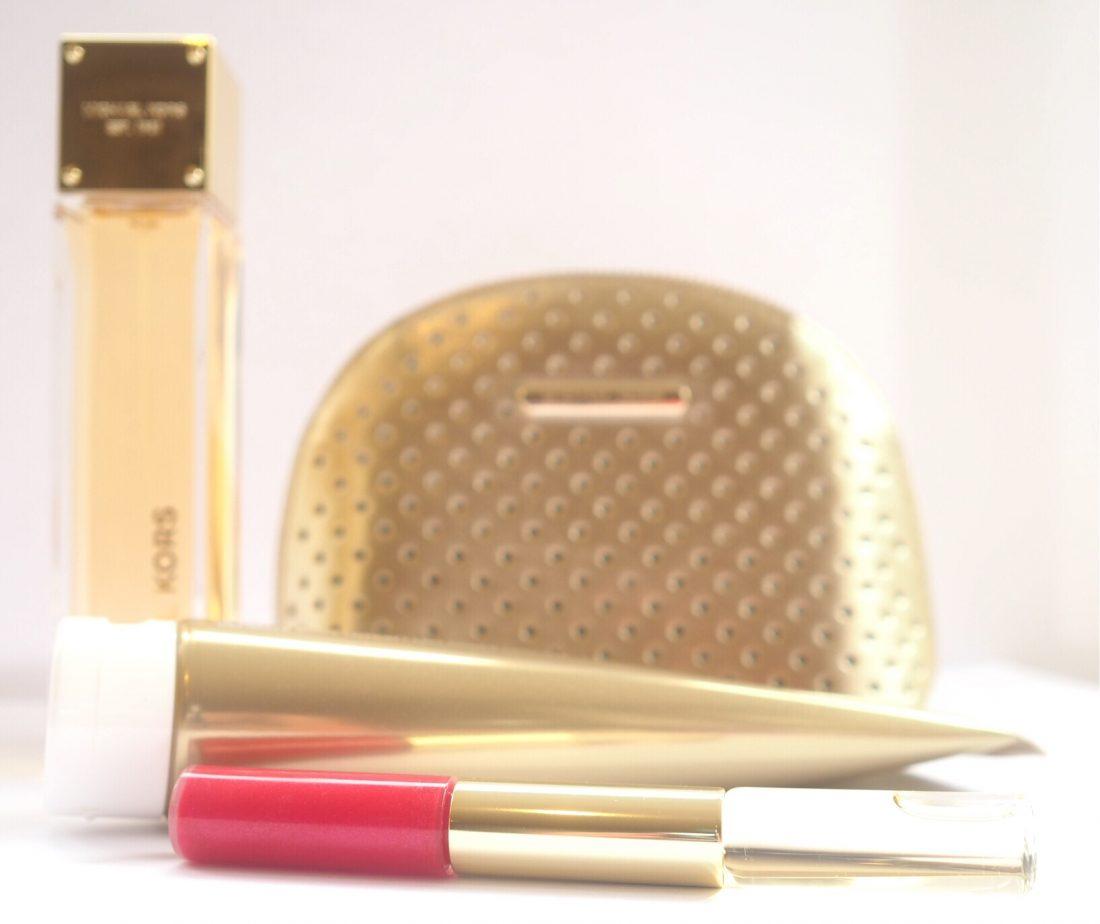 michael-kors-glam-jasmine-gift-set-2