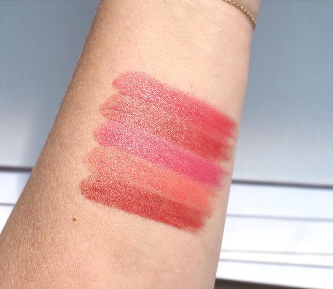 Bobbi Brown Crushed Lip Color British Beauty Blogger