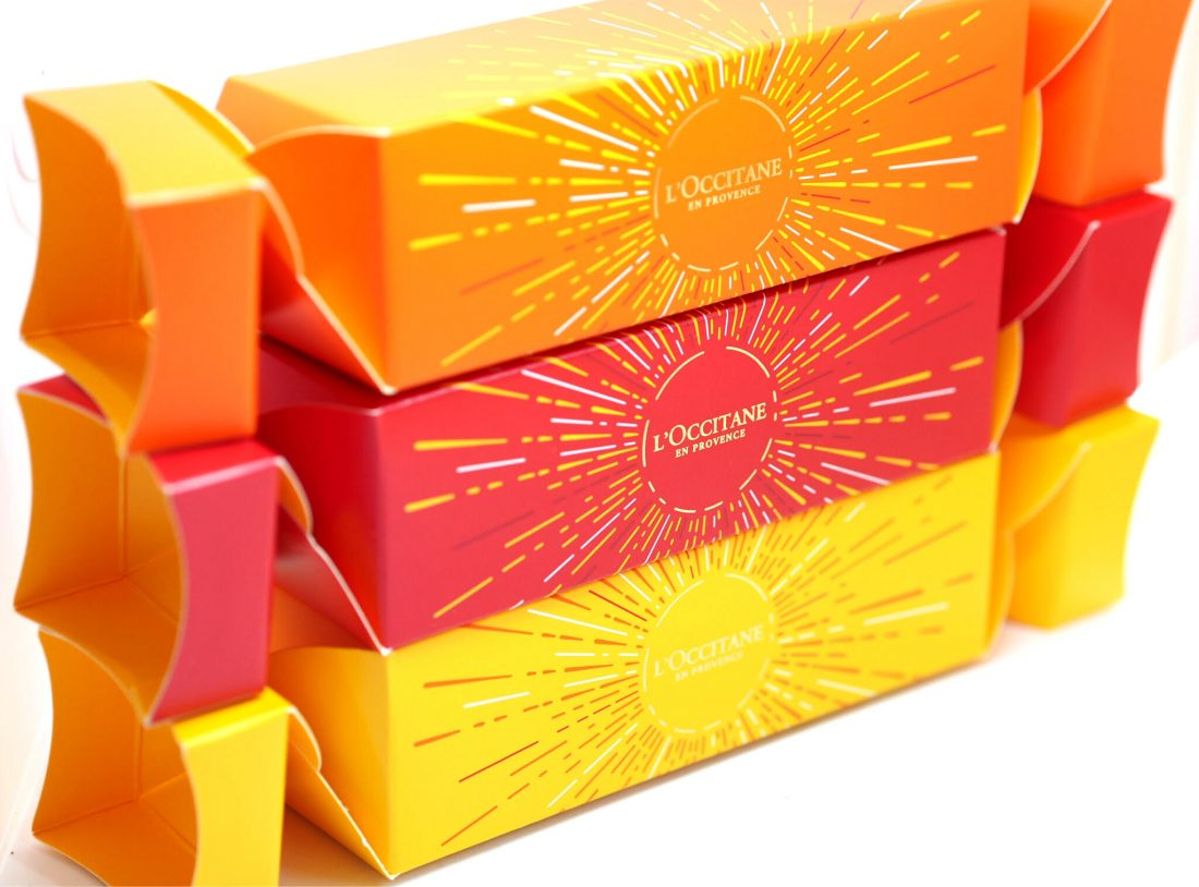 Image Result For Crackers Loccitane