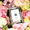Jo Malone Mother's Day & A New Fragrance