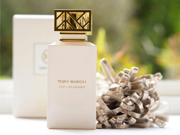 c5a4822c423 Tory Burch Just Like Heaven