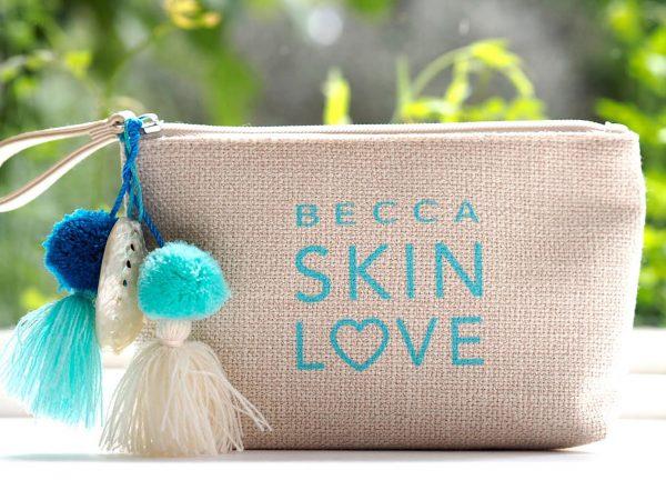 Becca Skin Love