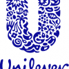 Beauty Business News: Unilever