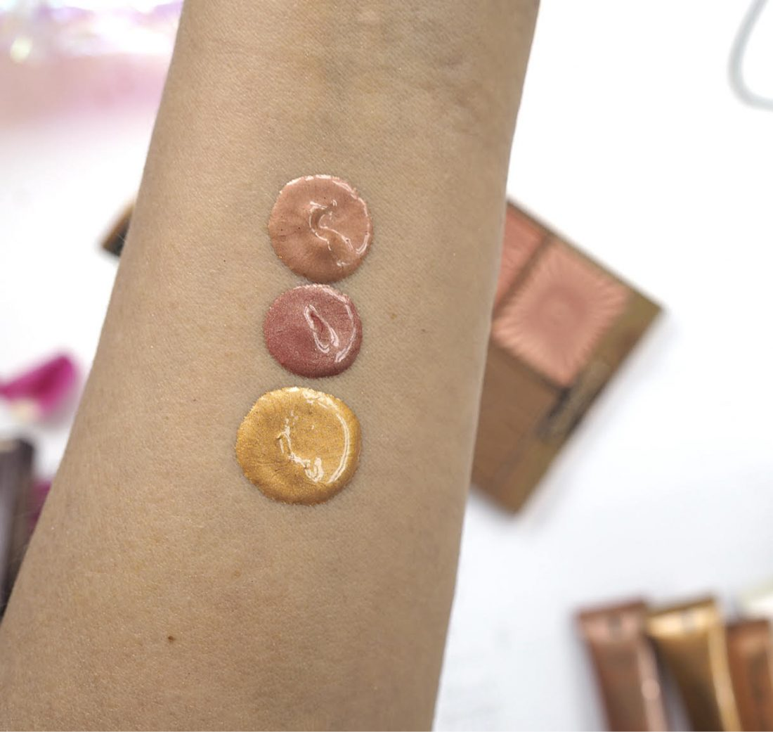 Beauty Highlighter Wand by Charlotte Tilbury #15