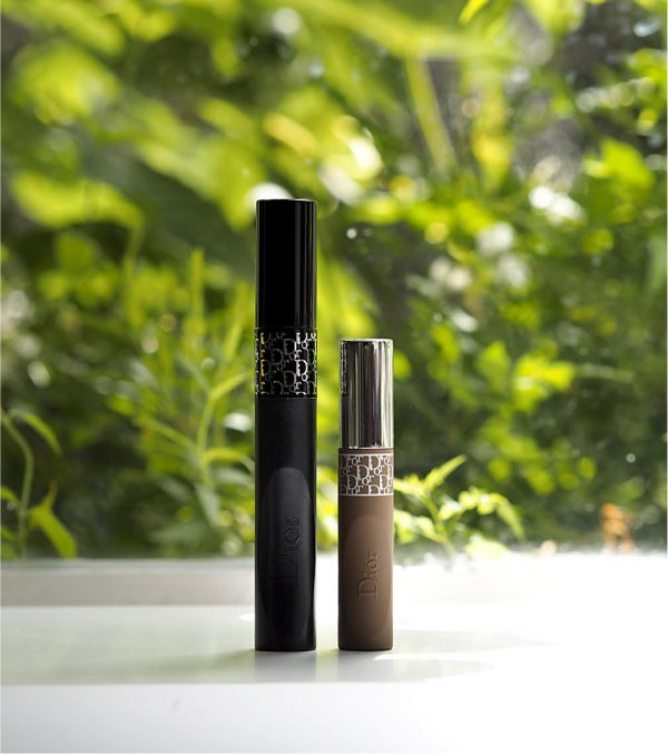 86ea2f54368 [productsample/affiliatelinks] I remember being so excited when I first  used the original Pump 'N' Volume mascara – quite honestly, the best I've  ever used.