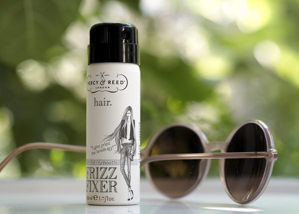 Percy & Reed Frizz Fixer