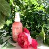 Lancome Rose Milk Mist