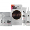 Recommended: Josh Wood Permanent Hair Colour