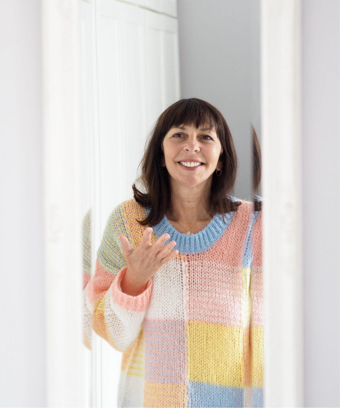 Outra blusa de verão | Blogueiro de beleza britânico 7