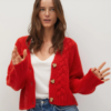 Mango Flash Sale - Cardigans