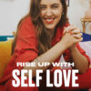 The Body Shop Global Self Love Index