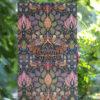 William Morris at Home Advent Calendar